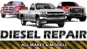 diesel-repair_orig