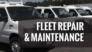 fleet-repair-and-maintenance_orig